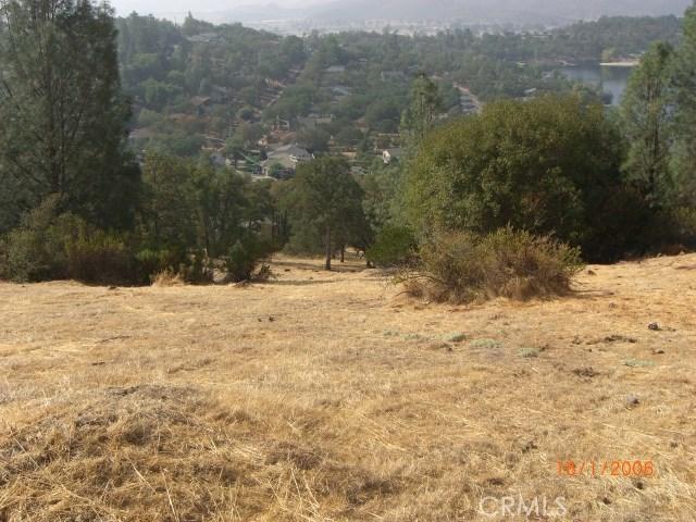 17196 Greenridge Rd, Hidden Valley Lake, CA 95467 Photo 17