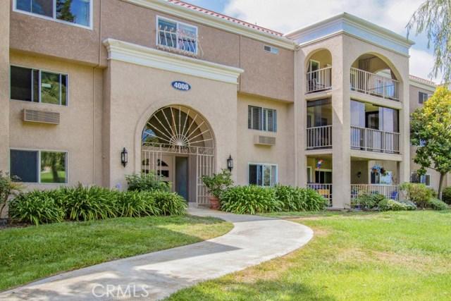 4008  Calle Sonora Oeste, Laguna Woods, California