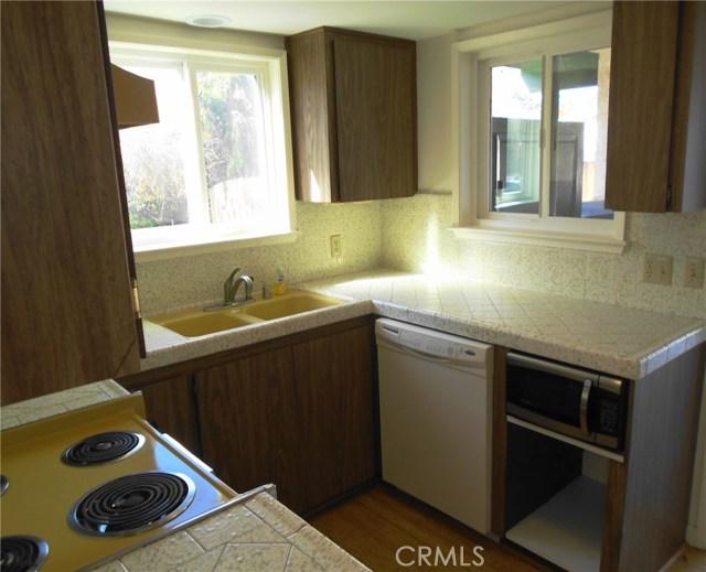 2650 Main St, Cambria, CA 93428 Photo 4