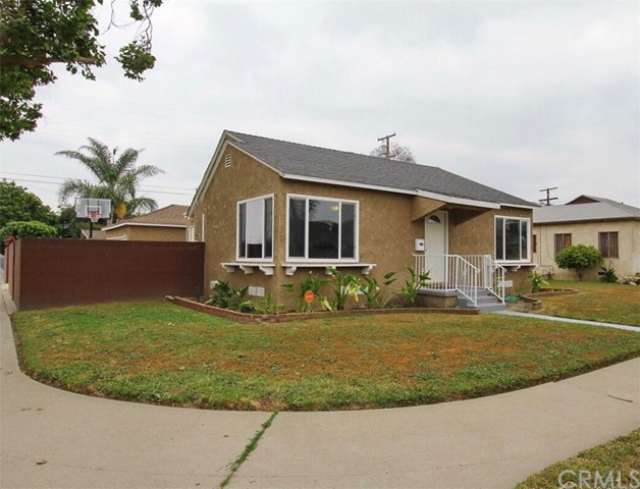 920 W 136th Street, Compton, CA 90222
