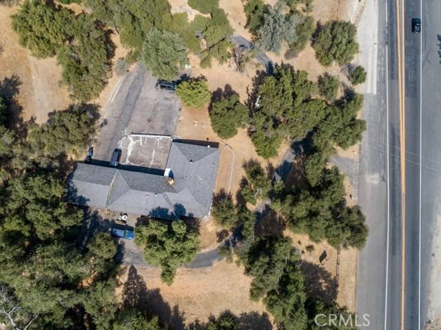 41112 Highway 41, Oakhurst, CA 93644