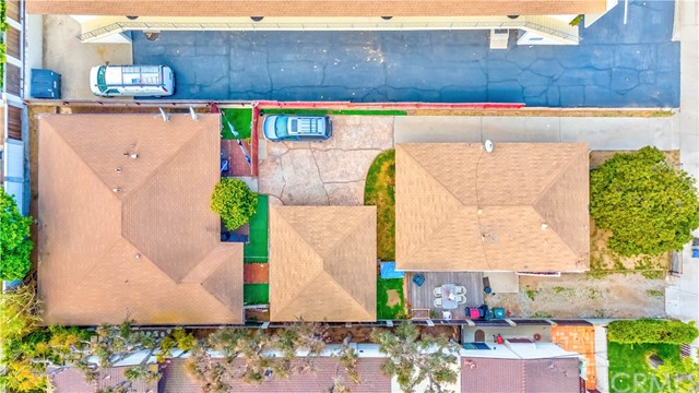 2416 Carnegie, Redondo Beach, Los Angeles, California, United States 90278, ,Residential Income,For Sale,Carnegie,SB21070904