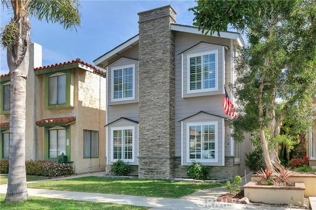 614 20th Street, Huntington Beach, CA 92648
