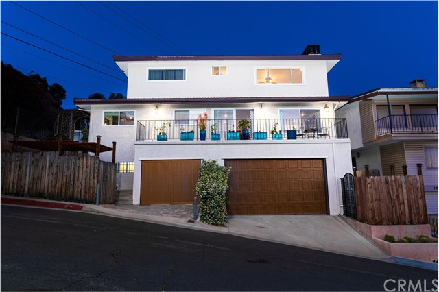 Photo of 2480 E 21st Street, Signal Hill, CA 90755