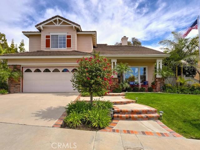 Photo of 36 Meadowood, Rancho Santa Margarita, CA 92688