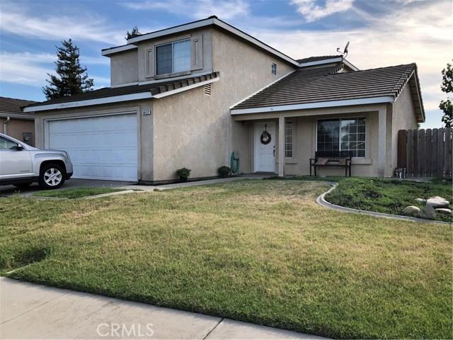 8437 Bridgeport Drive, Hilmar, CA 95324