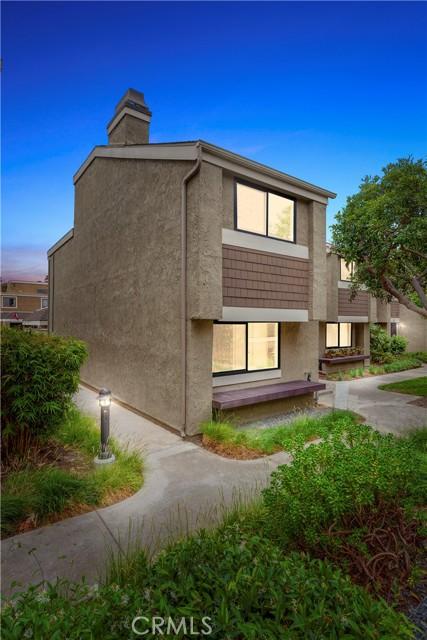 12 Starfish Court 24, Newport Beach, CA 92663