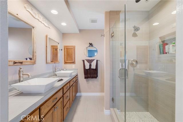 10260 Whitehaven St, Oak Hills, CA 92344 Photo 28