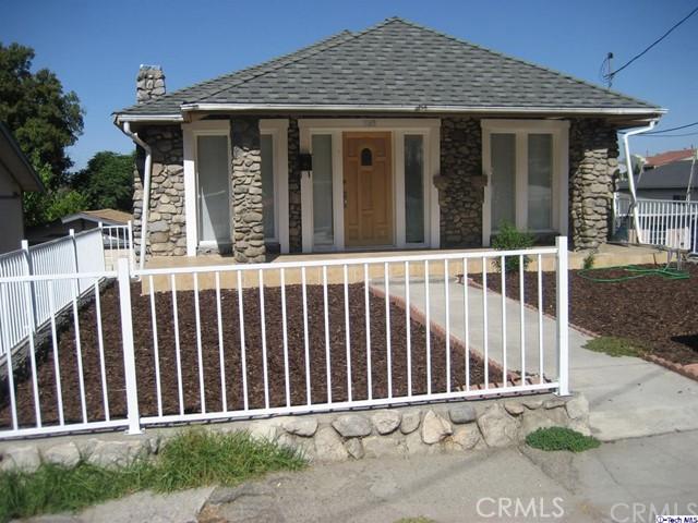 10145 Mountair Avenue, Tujunga, CA 91042