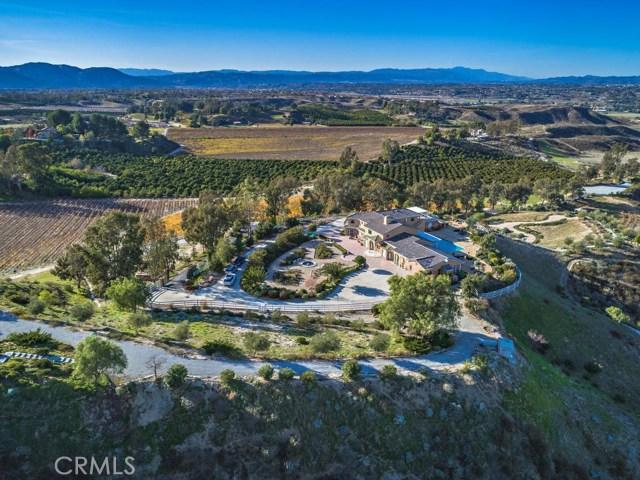 Image 73 of 35600 Monte Verde Rd, Temecula, CA 92592