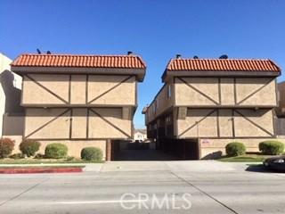 1580 Potrero Grande Drive A, Rosemead, CA 91770