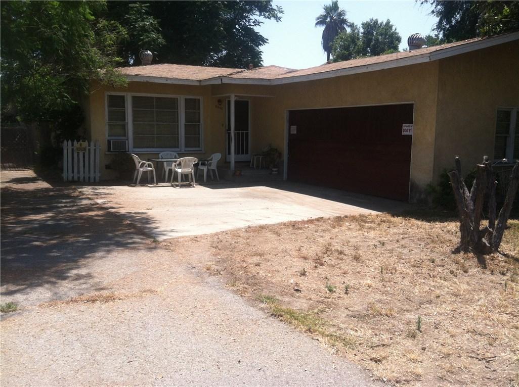 5942 Burton Avenue, San Gabriel, CA 91775