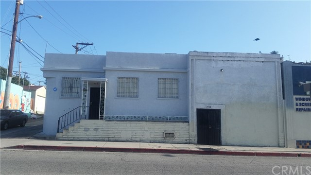 3954 City Terrace Drive, Los Angeles, CA 90063
