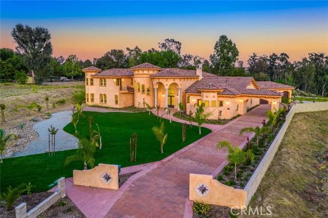 Photo of 14420 Merlot Court, Riverside, CA 92508