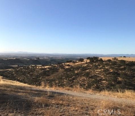 4265 Nickel Creek Rd, San Miguel, CA 93451 Photo 43