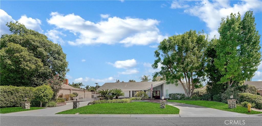 Photo of 9872 Colony Grove Lane, Villa Park, CA 92861