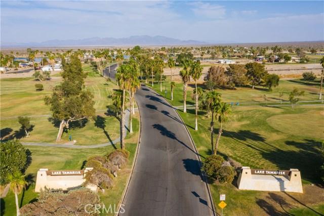 43641 Tamarisk Dr, Desert Center, CA 92239 Photo 17