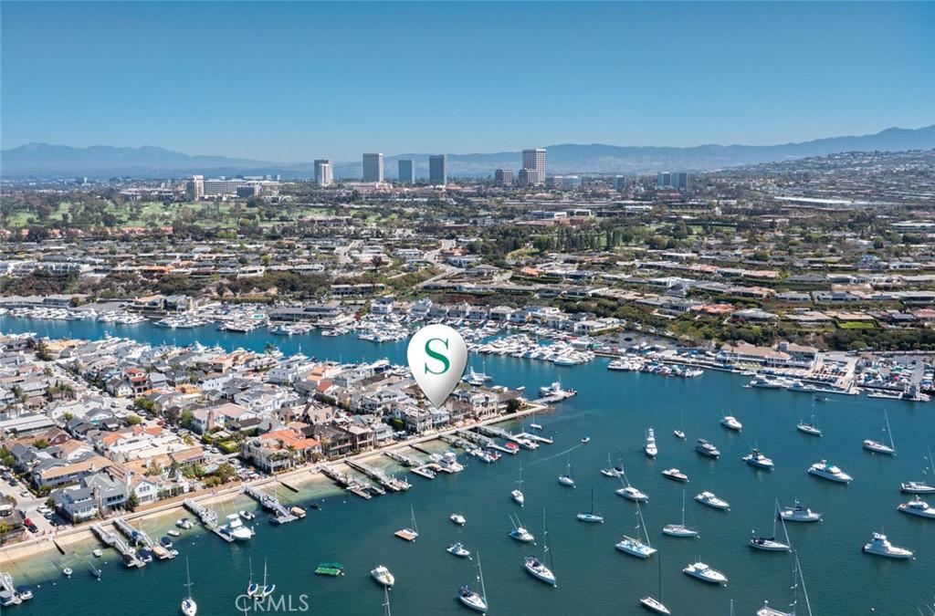 Photo of 1802 S Bay Front, Newport Beach, CA 92662