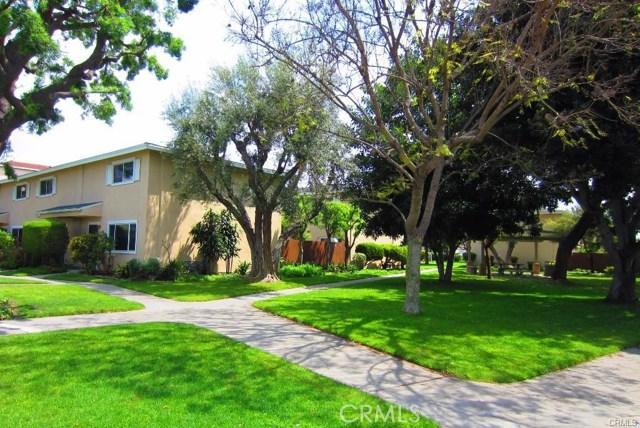 630 S Knott Avenue 26, Anaheim, CA 92804
