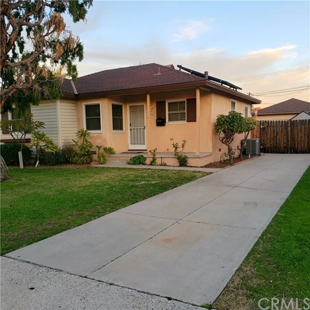 12712 Dungan Lane, Garden Grove, CA 92840