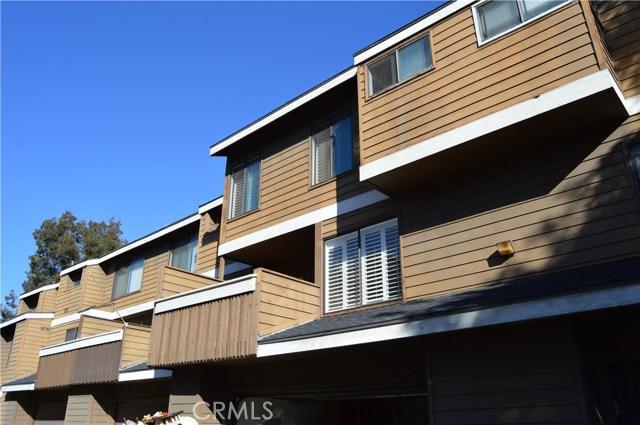 8650 Meadow Brook Avenue D, Garden Grove, CA 92844