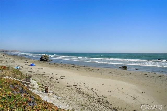 764 Pacific Av, Cayucos, CA 93430 Photo 6