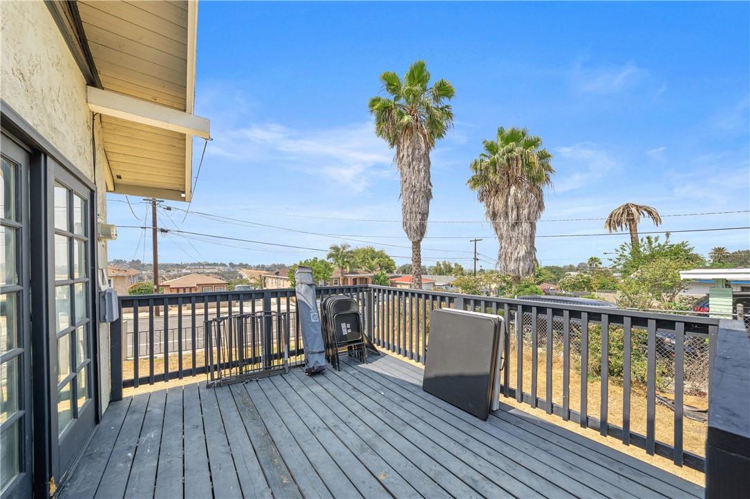 34. 6140 Wunderlin Avenue San Diego, CA 92114