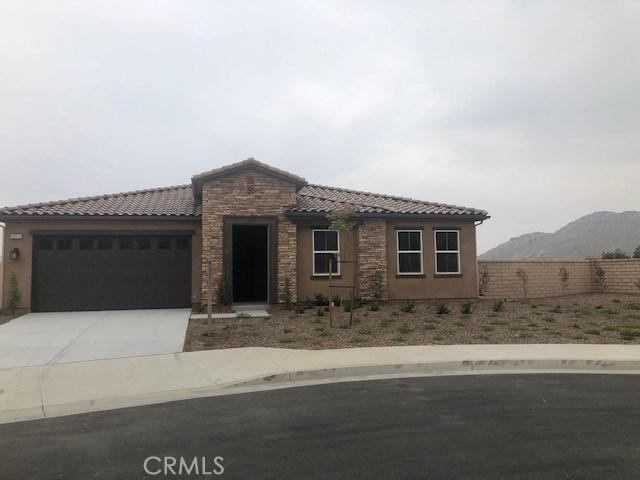 10515 Sunnymead Crest Drive, Moreno Valley, CA 92557