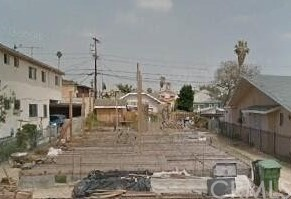 634 N Oxford Avenue, Los Angeles, CA 90004