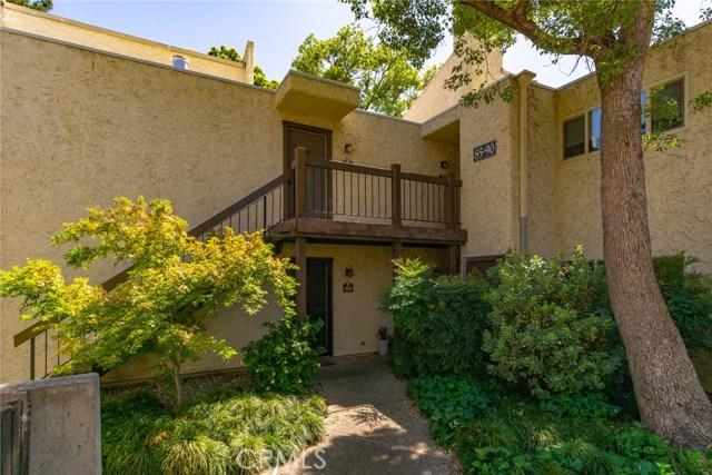 555 Vallombrosa Avenue 88, Chico, CA 95926