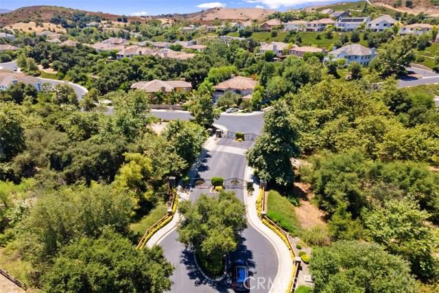 7 Bent Oak, Coto de Caza, CA 92679 Photo 70