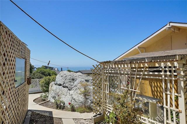 2637 Orville Av, Cayucos, CA 93430 Photo 22