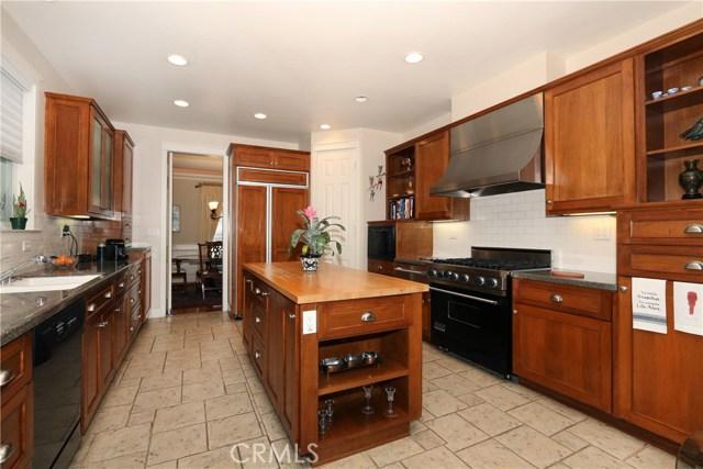 1540 Loma Vista St, Pasadena, CA 91104 Photo 7