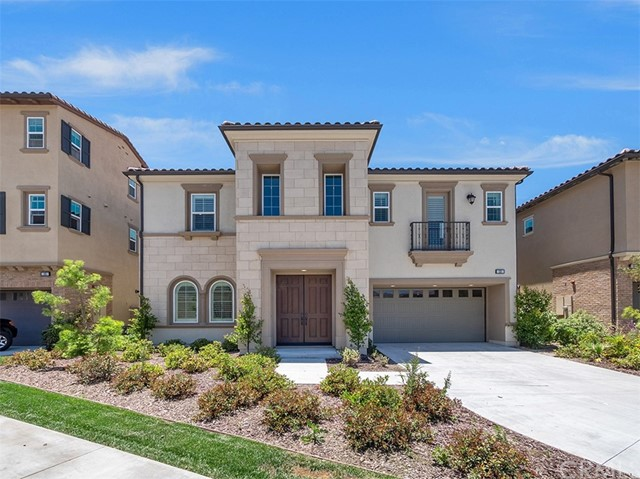 58 Big Bend Way Lake Forest, CA 92630
