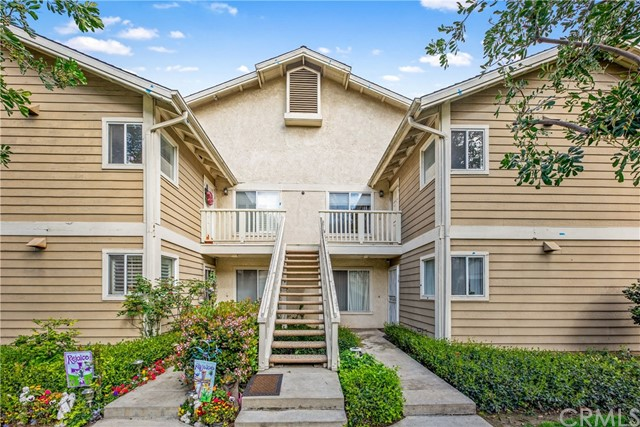 12601 Edgemont Lane 43, Garden Grove, CA 92845