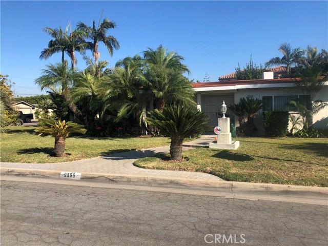 9566 Casanes Avenue, Downey, CA 90240