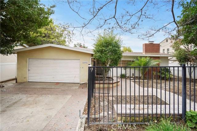 5649 Pickering Avenue, Whittier, CA 90601