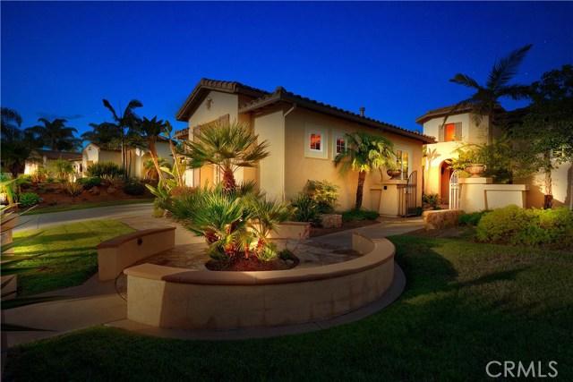 17043 Coyote Bush Drive San Diego, CA 92127