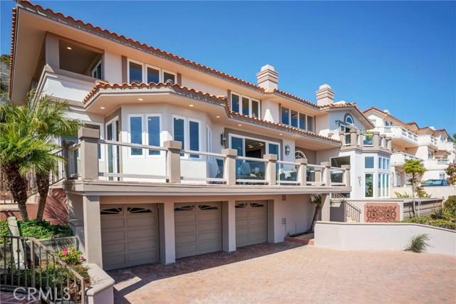 3355 Palo Vista Drive, Rancho Palos Verdes, California 90275, 5 Bedrooms Bedrooms, ,5 BathroomsBathrooms,For Rent,Palo Vista,PV20070642