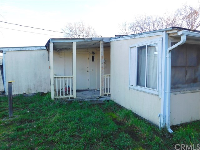 515 Butler Street, Clearlake Oaks, CA 95423