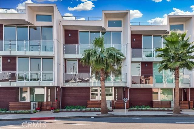 3307 Via Lido   Other (OTHR)   Newport Beach CA