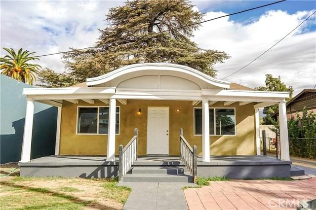 488 W 14th Street, San Bernardino, CA 92405