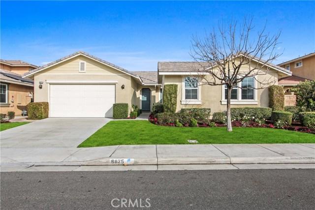 6825 Kenton Place, Eastvale, CA 92880