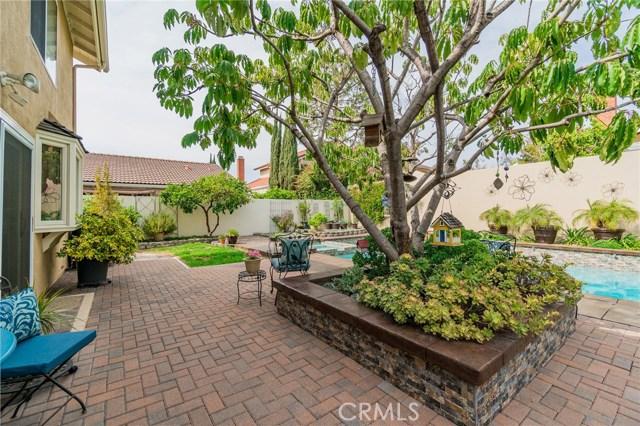 3661 Carmel Av, Irvine, CA 92606 Photo 52