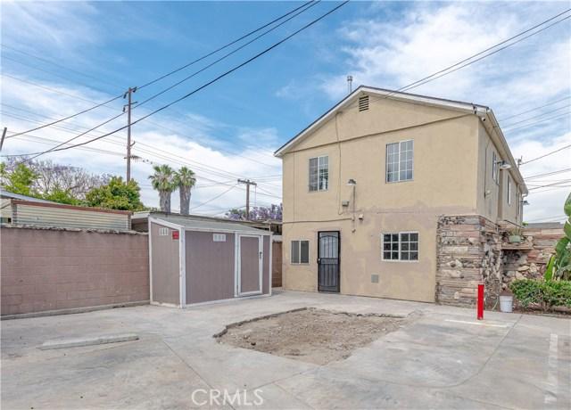 410 S Highland Avenue B, Fullerton, CA 92832