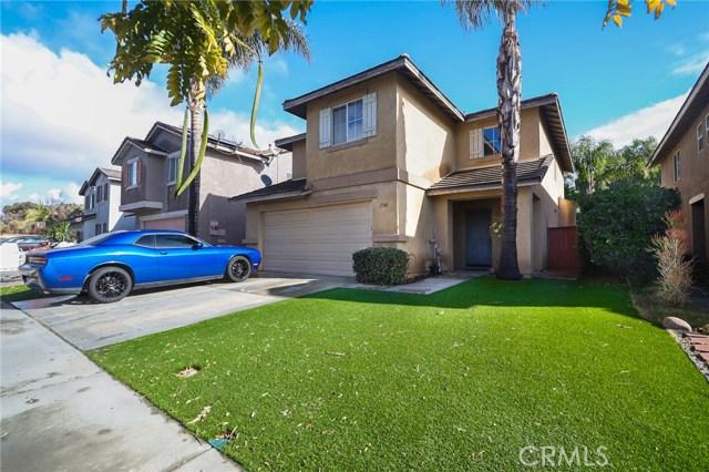 1541 Masterson Lane, San Diego, CA 92154