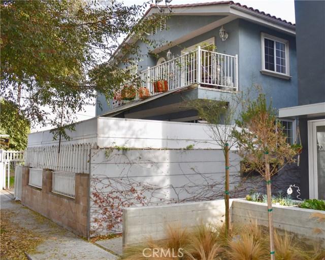 2618 Cullen Street, Los Angeles, CA 90034