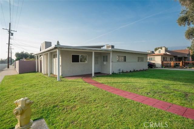 3008 N Arrowhead Avenue, San Bernardino, CA 92405