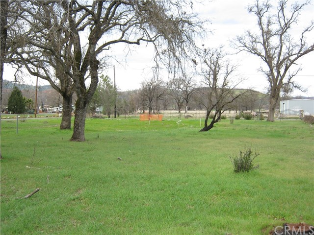 21102 park, Middletown, CA 95461