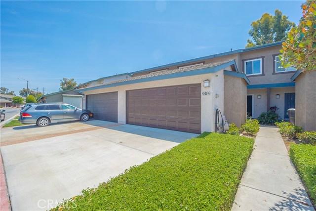 20122 Village Green Drive, Lakewood, CA 90715